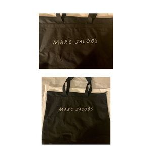 Authentic Marc by Marc Jacobs Lil Lower mini tote